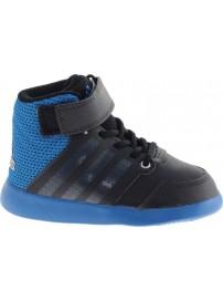 AQ3688 Adidas Jan BS 2 Mid I