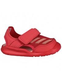 BA9373 Adidas Fontaswim I