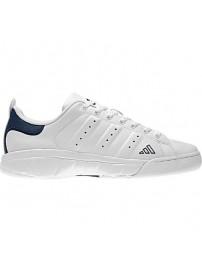 659910 Adidas Stan Smith