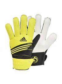 616051 Adidas F50 Training
