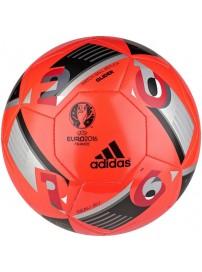 AC5420 Adidas Euro 16 Glider 5 Replica Match Ball