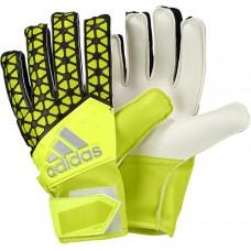 S90154 Adidas Ace Replique (syello/sesoye/blk)