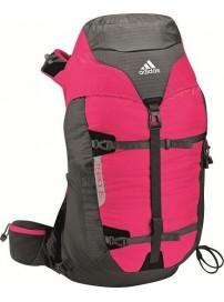 V42386 Adidas Terrex Mountaineering Bag