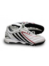 031720 Adidas Predator Absolado PS TRX TF