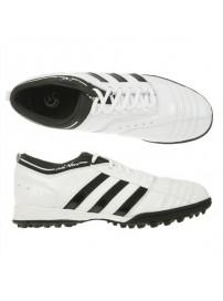 403743 Adidas Adinova TRX TF