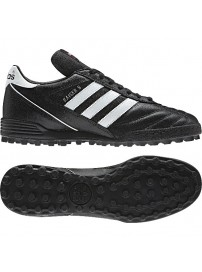 677357 Adidas Kaiser S Team (black/runwht)