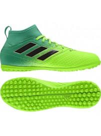 BB1000 Adidas Ace 17.3 TF J (sgreen/cblack/corgrn)