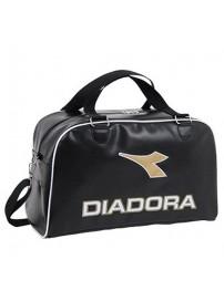 D28D17609003 Diadora Small Bag