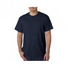TS-103-03 Μπλουζάκι κοντομάνικο (t-shirt 150gr) Χρώμα Μπλε σκούρο
