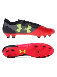 1272300 669 Under Armour Sportlight BL FG (rtr/huy/blk)