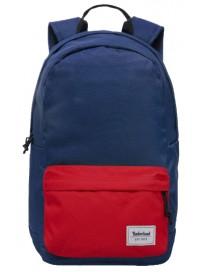 A1LQQ 625 Timberland Backpack