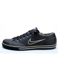 314951 004 Nike Capri SI