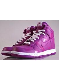 317814 501 Nike Dunk HI Premium