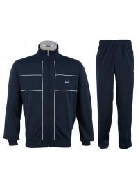 362922 405 Nike Clio Tracksuit Αθλητική Φόρμα Χρώμα Μπλε