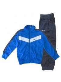 528377 472 Nike SPTCAS SPT LSR