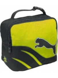 067207 02 Puma PowerCat 5.10 Wash Bag