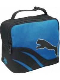 067207 04 Puma PowerCat 5.10 Wash Bag