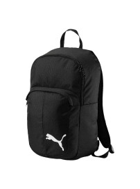 074898 01 Puma Pro Training Backpack (black)