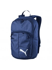 074898 04 Puma Pro Training Backpack (navy)