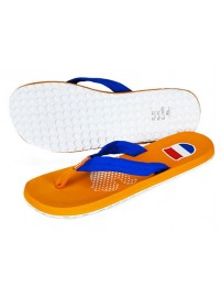 353557 01 Puma Epic Flip Holland