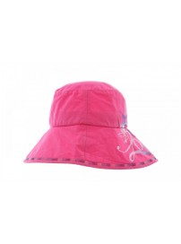 842808 02 Puma Jam Wos Bucket (shocking pink)