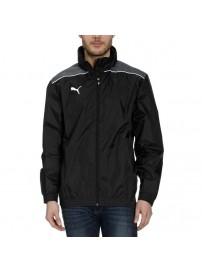 652854 03 Puma Rain Jacket