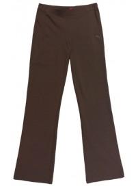 805963 03 Puma Sweat Pants (καφέ)