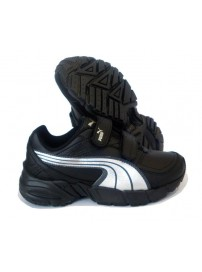185650 06 Puma Axis Trainer V Kids