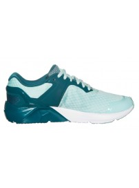 188364 01 Puma Pulse Pwr XT Sport Wn's (clearwater/blue coral)