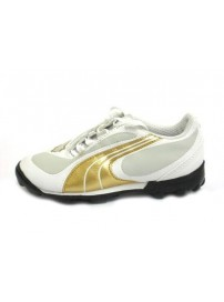 101678 06 PUMA V5.08 BIG CAT TT JR.