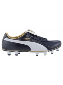101587 08 Puma King XL i FG