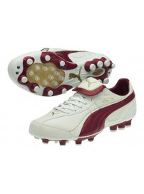 101588 04 Puma King XL Synth. Grass HG