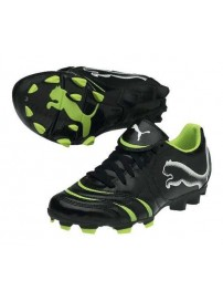 101931 02 Puma PowerCat 4.10 FG Jr