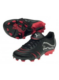 101931 05 Puma PowerCat 4.10 FG Jr