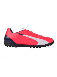 103114 05 Puma Evospeed 5.5 TT (bright plasma/white/peacoat)