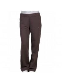 807252 01 Puma Γυναικείο παντελόνι Sweat Pants