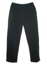 A1-729-2-099 Russell Athletic Open leg pant