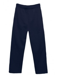 A1-729-2-190 Russell Athletic Open leg pant