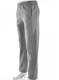 A4-088-1-090 Russell Athletic Closed leg pant