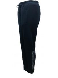 A1-418-2 NA 190 Παντελόνι φόρμα γυναικείο Russell Athletic Χρώμα Μπλε σκούρο