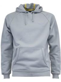 61258U 0EZ Umbro Mens OH Hooded Sweat Shirts