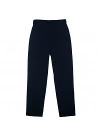 65005E 0011 Umbro Open Hem Pant (blue)