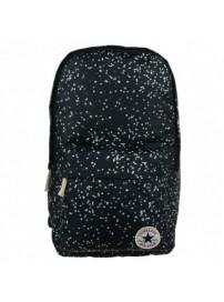 10002531 027 Converse Core Backpack (teeny star multi)