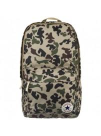 10002531 259 Converse Core Backpack (sandy camo)