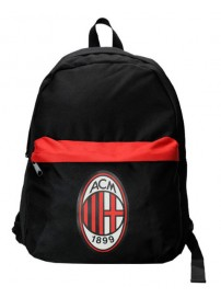 870718 Sarragan AG AC Milan 1899