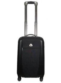 SC-03 Bαλίτσα τρόλευ Easy Trip