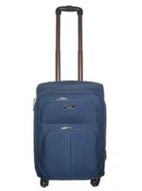 SC-02 Bαλίτσα τρόλευ