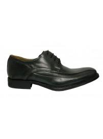 WQ14 8105 S&G Ανδρικά δερμάτινα παπούτσια (ANTIQUA 90)