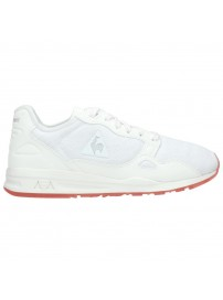 1720146 LCS R9XT W Diamond Mesh (optical white/metallic pink)