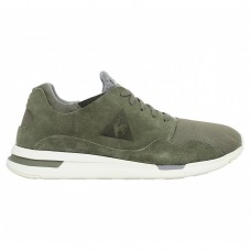 1721439 LCS R Flow W Suede Satin (olive/night)